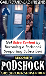 Become a Podshock Supporting Subscriber