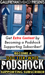 Become a Podshock Supportin