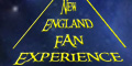 New England Fan Experience