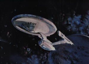 ST Phase 2 Enterprise
