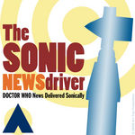 The Sonic Newsdriver
